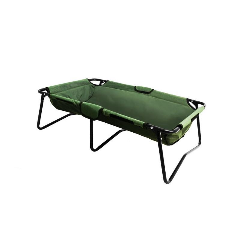 Delphin C-PROTEKT Cradle | 100x65x30cm