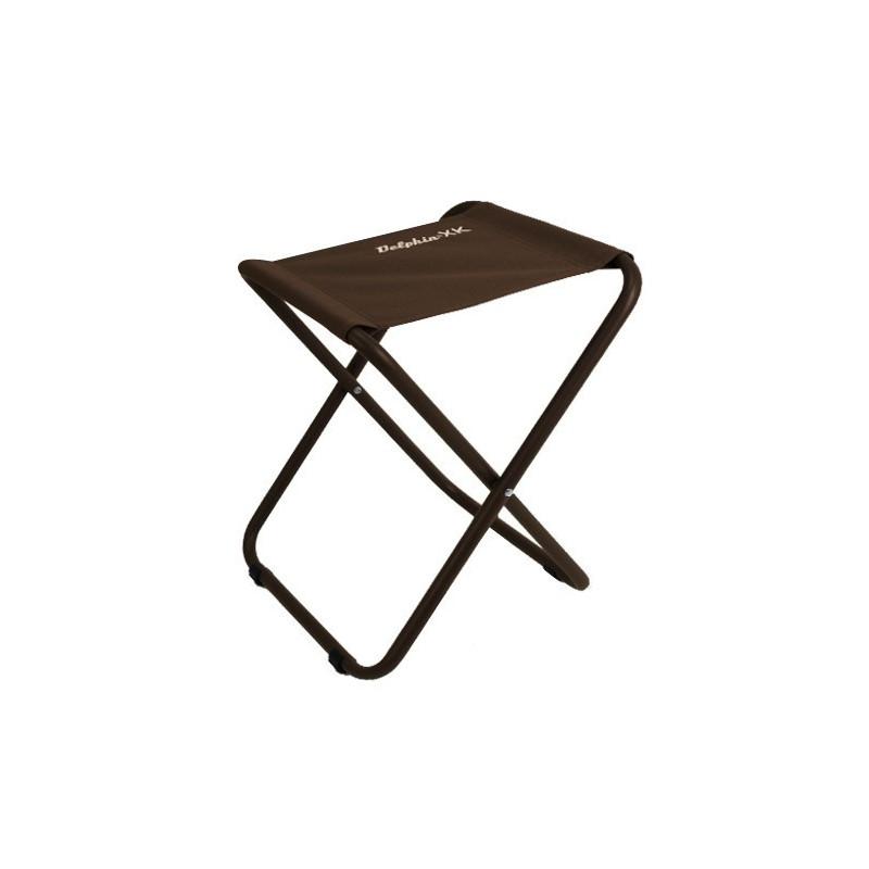 Delphin XK sklopiva stolica