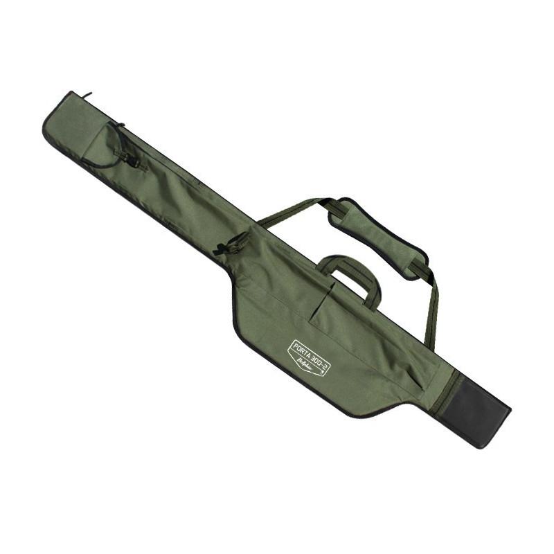 Delphin Porta 300-2 torba za 2 štapa