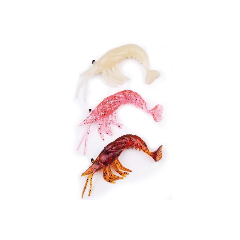 Behr Natural Shrimp varalica   3/1