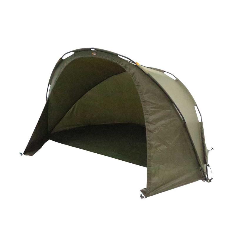 Prologic Cruzade C2 Shelter 1 šator