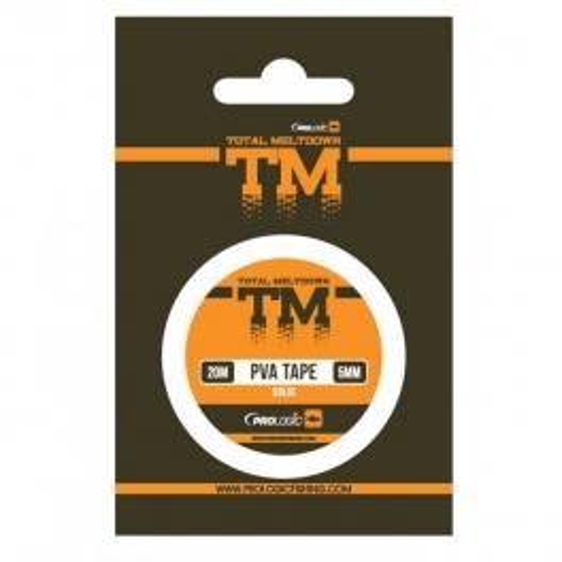 Prologic TM PVA traka | 20m