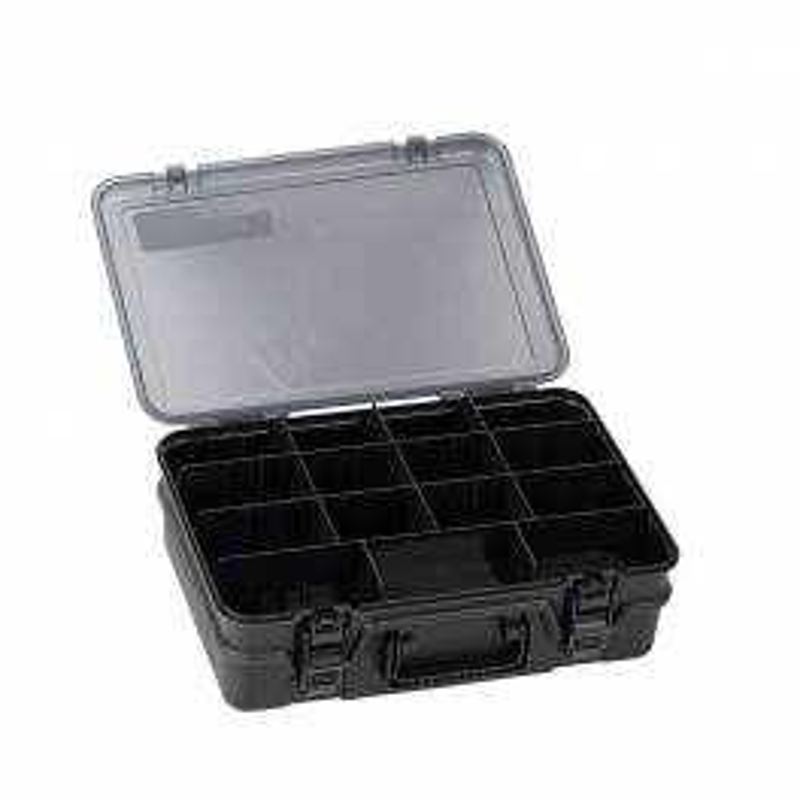 Savage Gear Lure Specialist Tackle PVC kutija