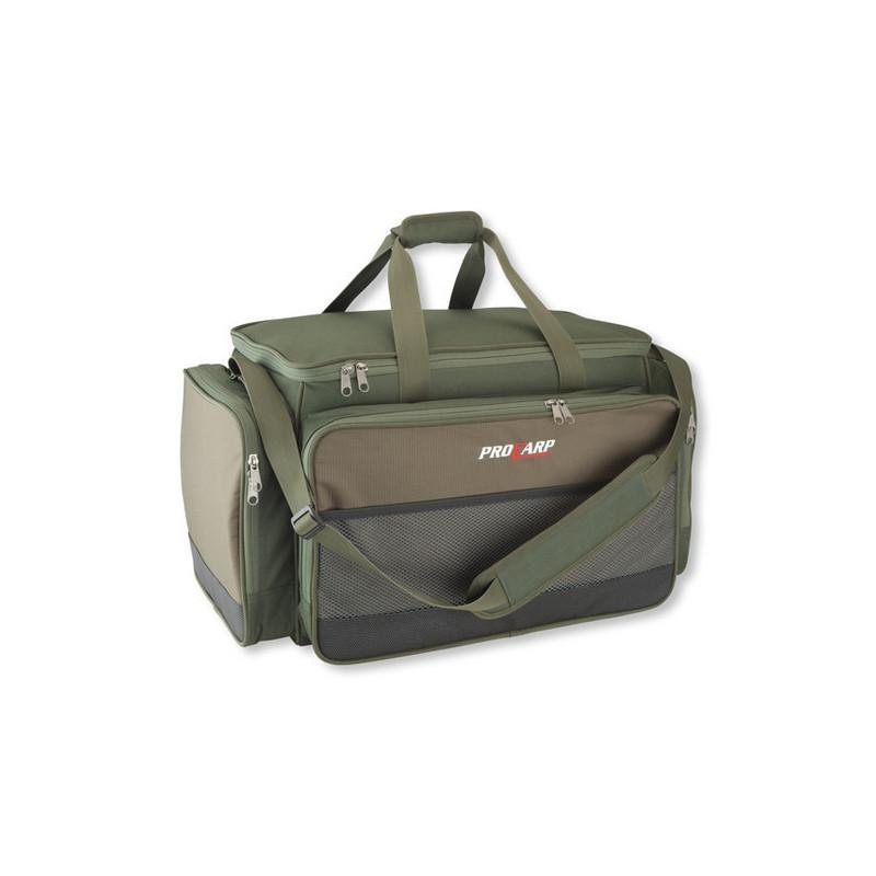 Cormoran ProCarp torba za pribor | 60x35x35cm