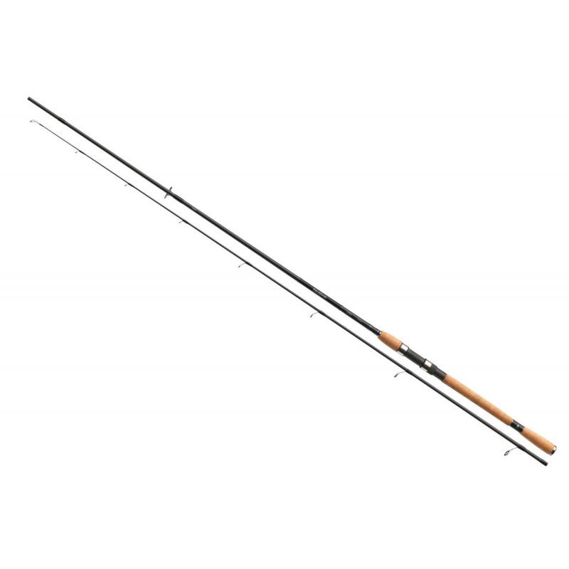 Daiwa Lexa Spinning štap