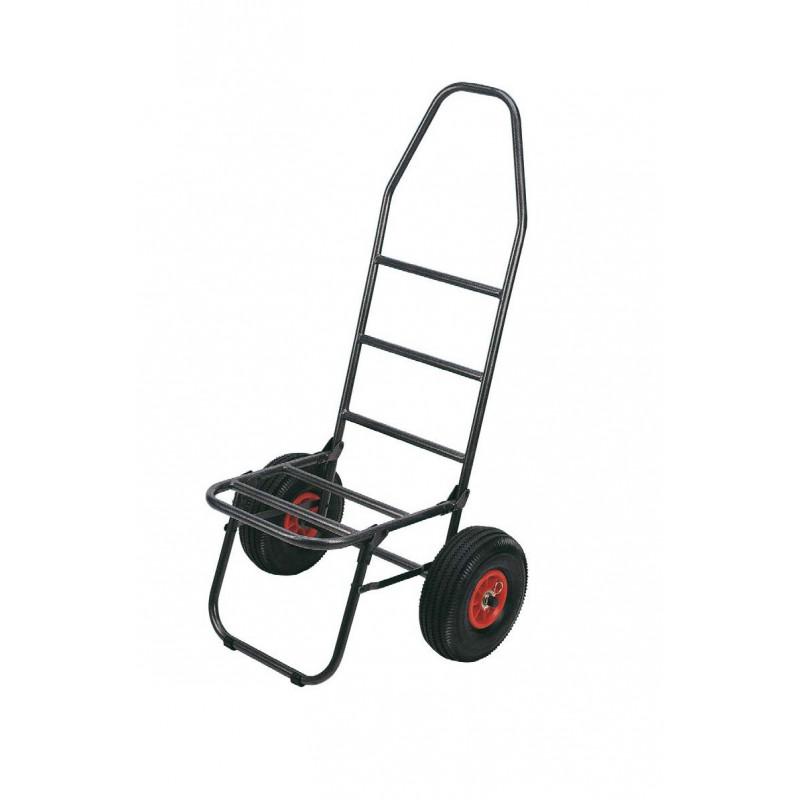 """Behr """"Eco"""" Trolley kolica za opremu"""