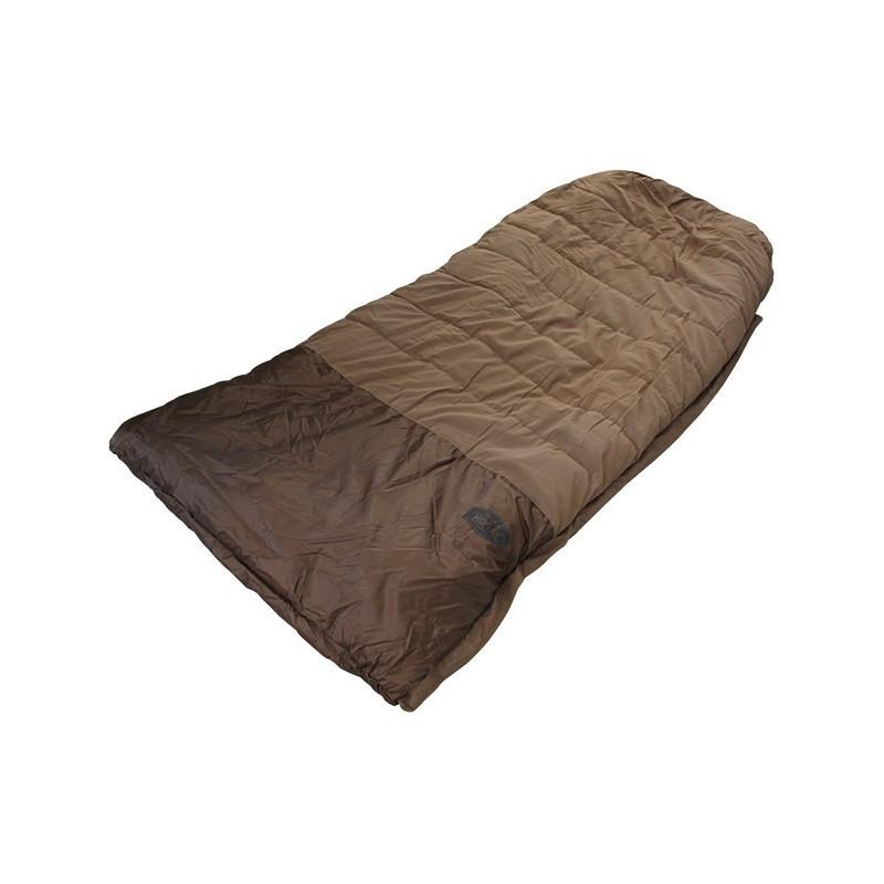 Delphin Horal vreća za spavanje | 210x90cm