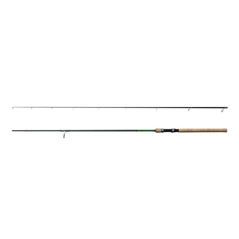 Delphin Zephyr Spin štap 2,55m / 50g