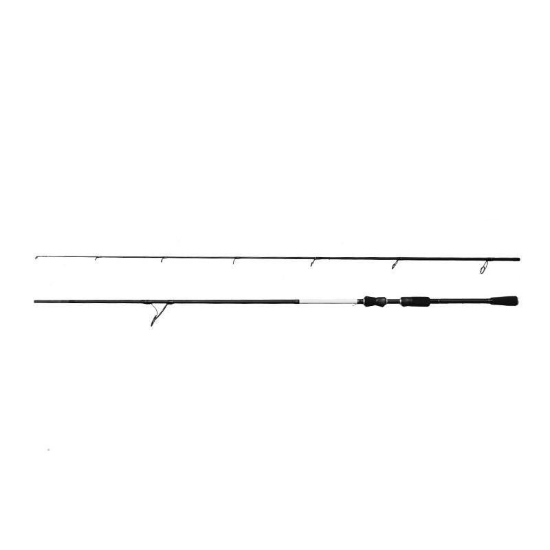 Delphin Nova Spin štap | 2,40m