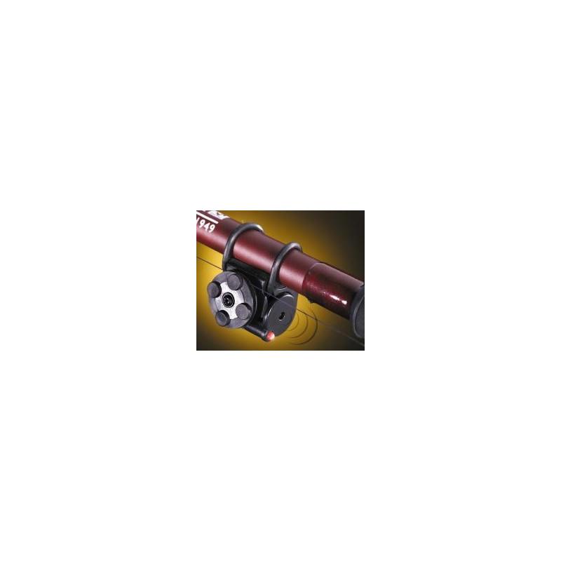 Balzer Sensot signalizator za štap