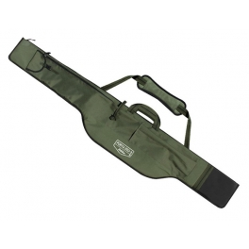Delphin Porta 390-3 torba za štapove