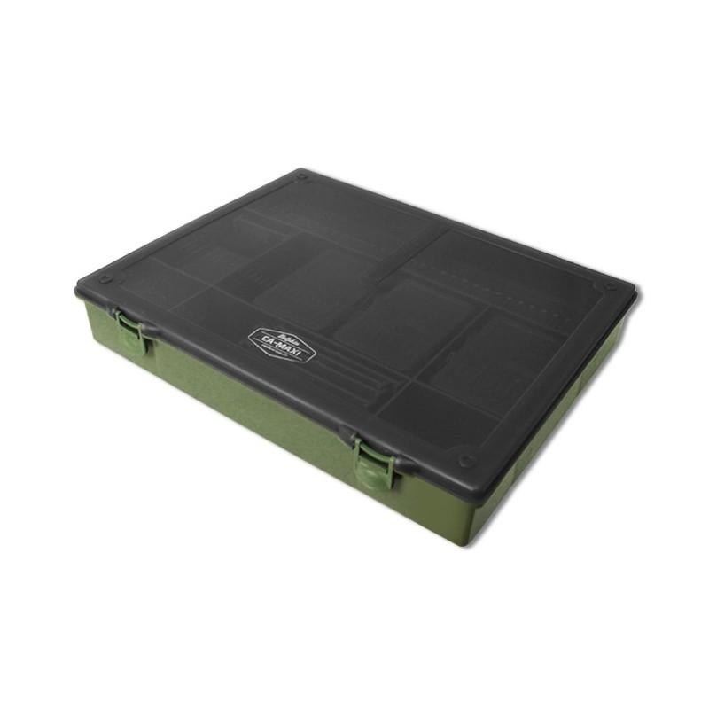 Delphin CA-MAXI kutija za pribor | 36,5x30x5,5cm