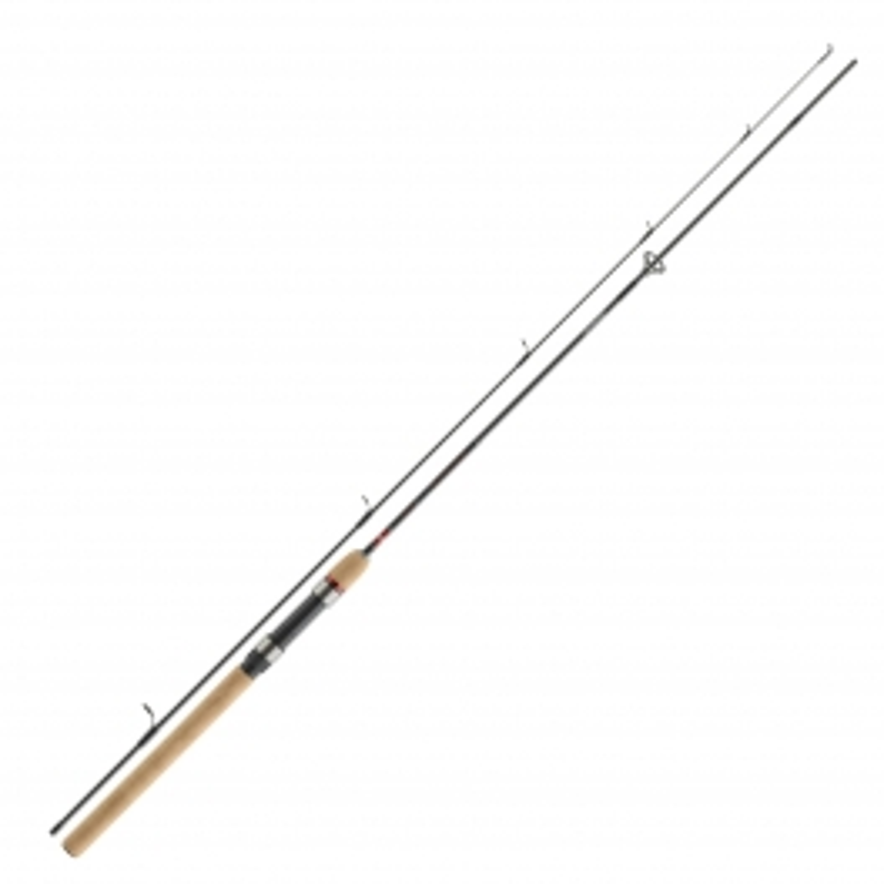 Daiwa Ninja X Spin štap | 30-60g | 2 modela