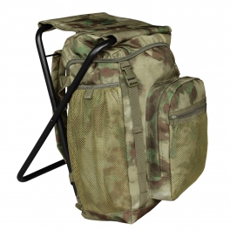 Mil-tec FG ruksak stolac | 42x25x14cm