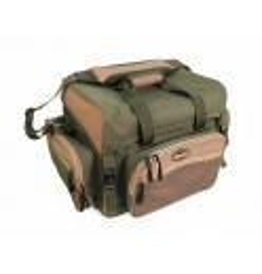 Delphin Smart Carryall torba | 57x34x36cm