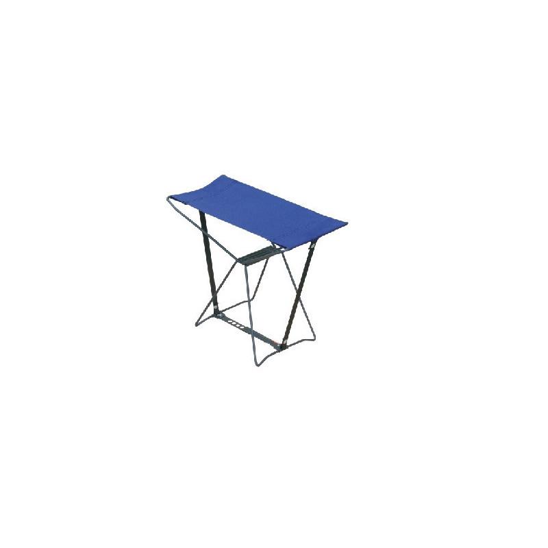Konger No 10 sklopiva stolica