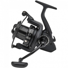 Daiwa Black Widow 25A rola