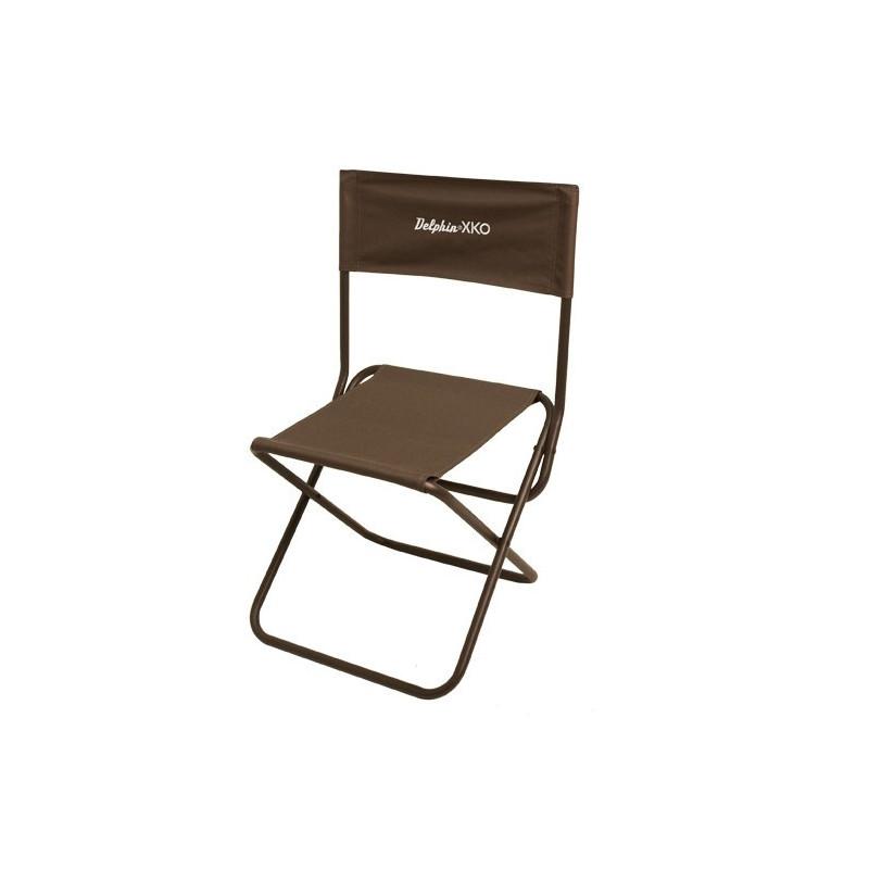 Delphin XKO sklopiva stolica