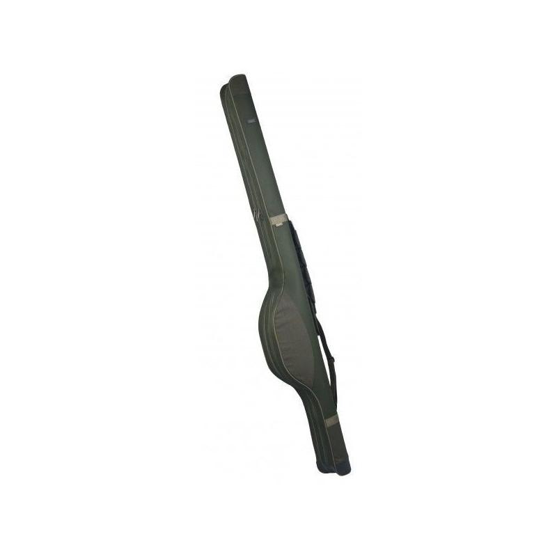 Traper Excellence torba za 2 štapa | 2,06m