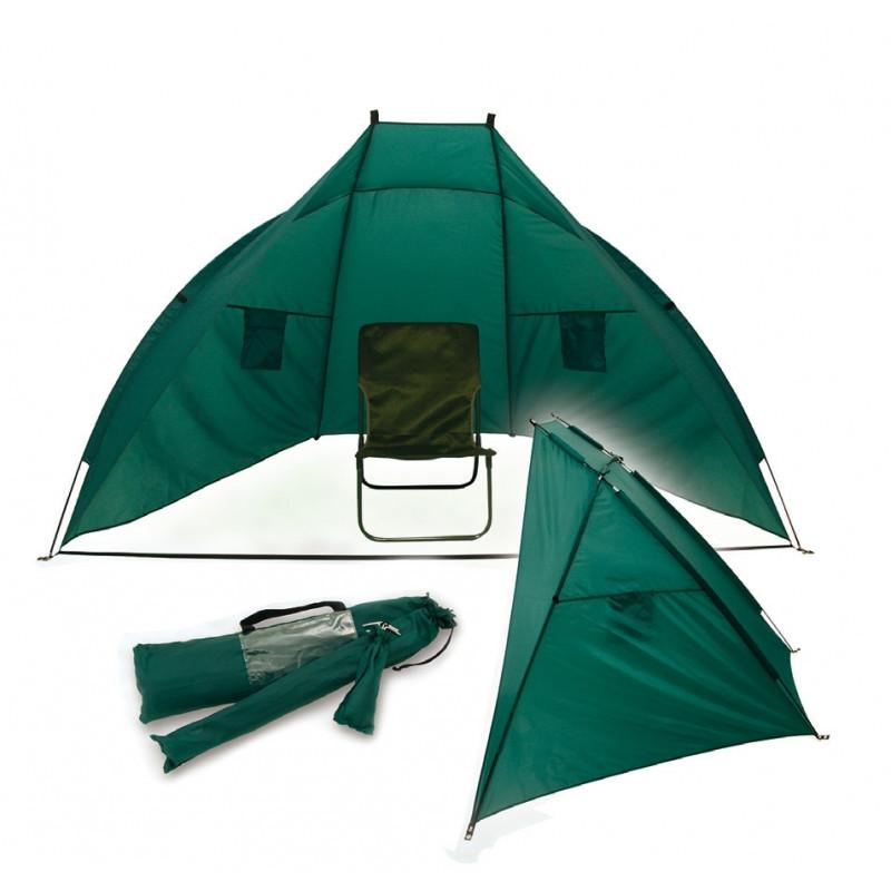Behr Eco Shelter zaklon | 240x140x130cm