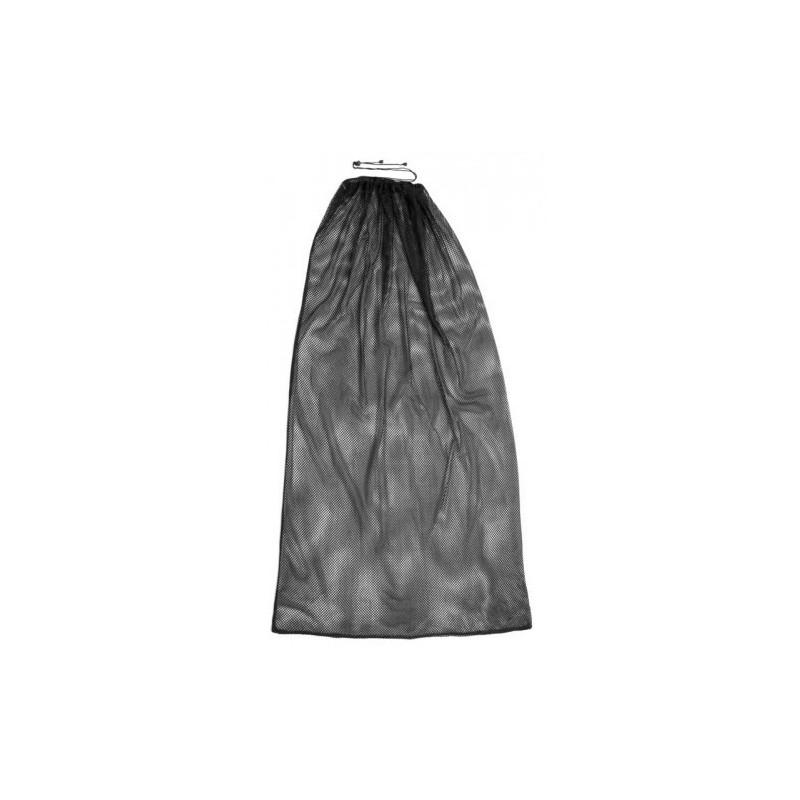Behr Carp Sack | 150x85cm