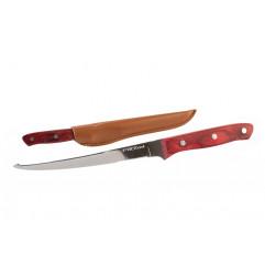 Falcon nož za filetiranje FK 1644 | 31.5cm